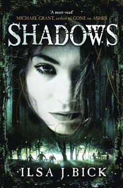 Shadows (Ashes Trilogy 2).jpg
