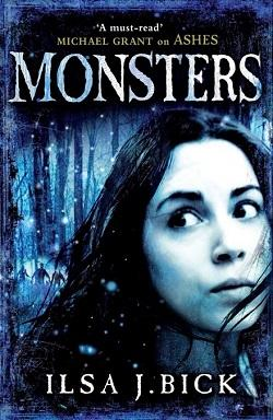 Monsters (Ashes Trilogy 3).jpg