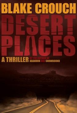 Desert Places (Andrew Z. Thomas Luther Kite Series 1).jpg