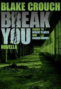 Break You (Andrew Z. Thomas Luther Kite Series 3).jpg