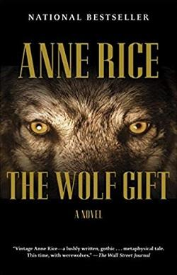 The Wolf Gift (The Wolf Gift Chronicles 1).jpg