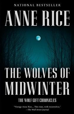 The Wolves of Midwinter (The Wolf Gift Chronicles 2).jpg