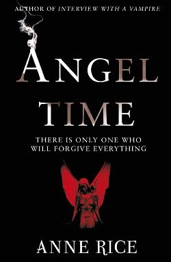 Angel Time (The Songs of the Seraphim 1).jpg