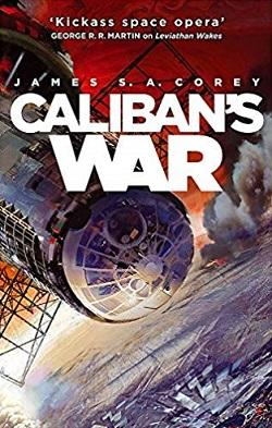 Caliban's War (Expanse 2).jpg