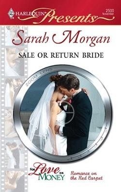 Sale or Return Bride.jpg