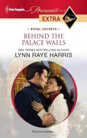 Read Billionaire Romance Novels Online for Free - Free