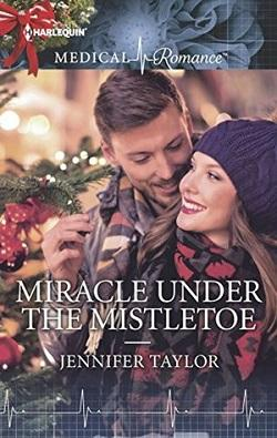 Miracle Under the Mistletoe.jpg