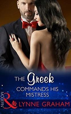 The Greek Commands His Mistress.jpg