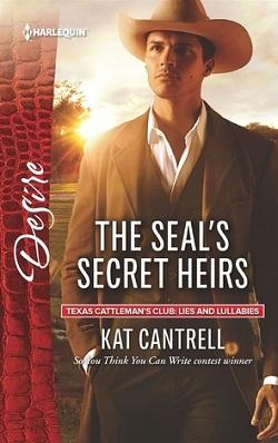 The SEAL's Secret Heirs.jpg