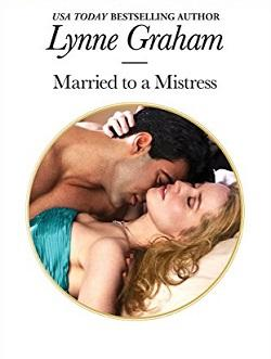 Married to a Mistress (The Husband Hunters 1).jpg