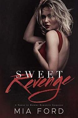 Sweet Revenge by Mia Ford.jpg
