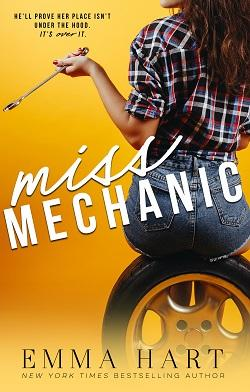Miss Mechanic by Emma Hart.jpg