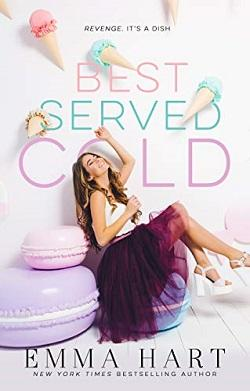 Best Served Cold by Emma Hart.jpg