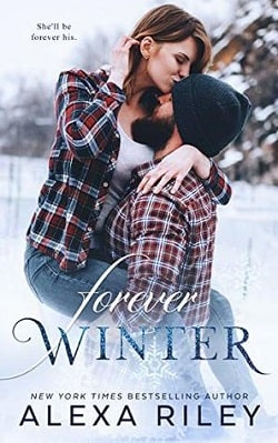 Forever Winter by Alexa Riley-min.jpg