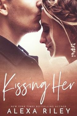 Read Romance Novels Online for Free - Free Novels Online