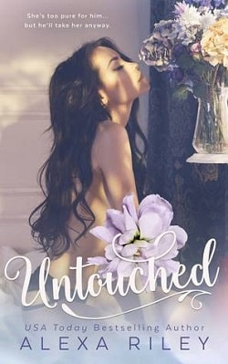 Untouched by Alexa Riley.jpg