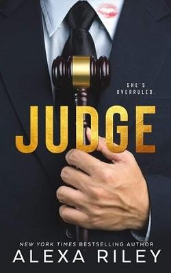 Judge by Alexa Riley.jpg