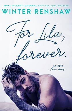 For Lila, Forever by Winter Renshaw.jpg