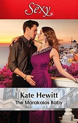 Read Billionaire Romance Novels Online for Free - Free Novels Online