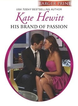 His Brand of Passion by Kate Hewitt.jpg