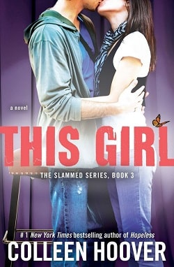This Girl (Slammed 3) by Colleen Hoover.jpg