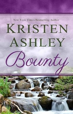 Bounty (Colorado Mountain 7) by Kristen Ashley.jpg