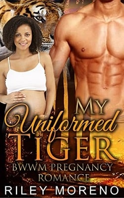 My Uniformed Tiger by Riley Moreno.jpg