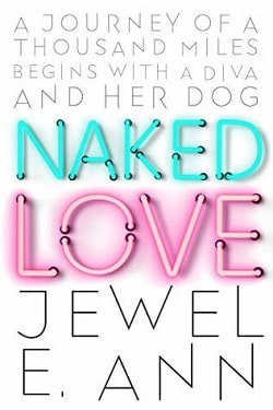 Naked Love by Jewel E. Ann-min.jpg