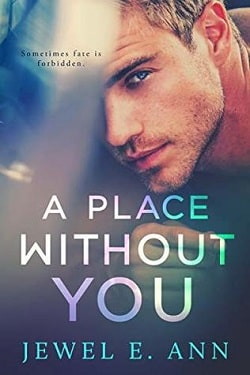 A Place Without You by Jewel E. Ann.jpg