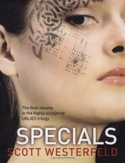 Specials (Uglies 3) by Scott Westerfeld.jpg