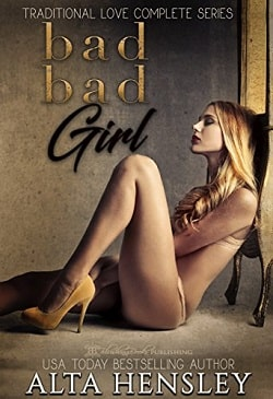 Bad Bad Girl by Alta Hensley.jpg
