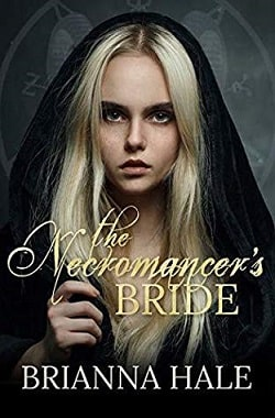 The Necromancers Bride by Brianna Hale.jpg