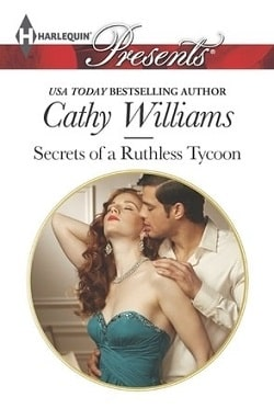 Secrets of a Ruthless Tycoon by Cathy Williams-min.jpg