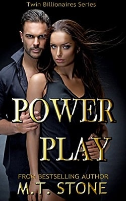 Power Play by M.T.Stone.jpg
