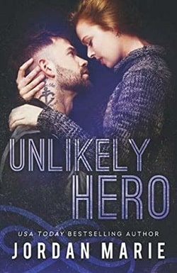 Unlikely Hero by Jordan Marie.jpg