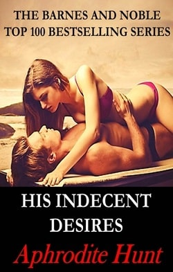 His Indecent Desires by Aphrodite Hunt.jpg