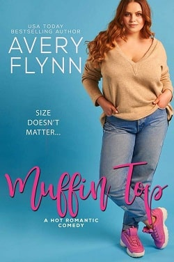Muffin Top by Avery Flynn.jpg