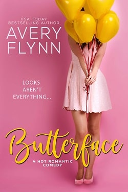 Butterface by Avery Flynn.jpg