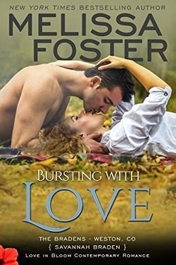 Bursting With Love by Melissa Foster-min-min.jpg