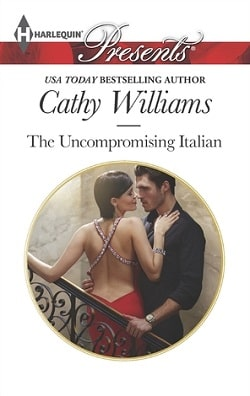 The uncompromising italian by Cathy Williams-min.jpg