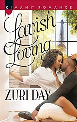 Lavish Loving by Zuri Day.jpg
