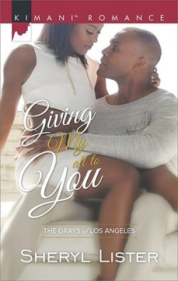 Giving My All to You by Sheryl Lister.jpg