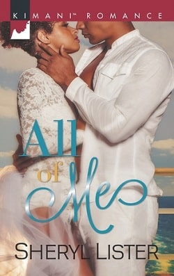 All of Me by Sheryl Lister.jpg
