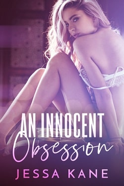An Innocent Obsession by Jessa Kane.jpg
