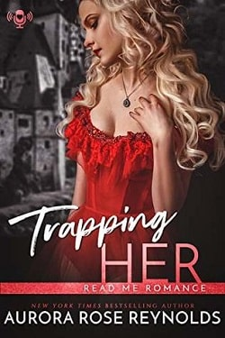 Trapping Her by Aurora Rose Reynolds-min.jpg