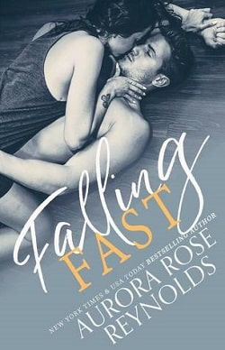 Falling Fast by Aurora Rose Reynolds.jpg