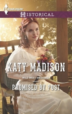 Promised by Post by Katy Madison.jpg