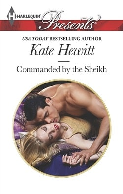 Commanded by the sheikh by Kate Hewitt-min.jpg