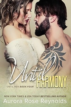 Until Harmony (Until Her 4) by Aurora Rose Reynolds.jpg