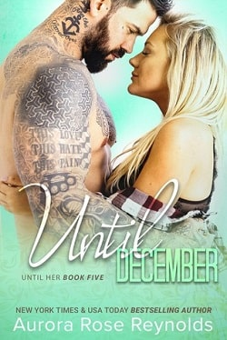 Until December (Until Her 5) by Aurora Rose Reynolds.jpg